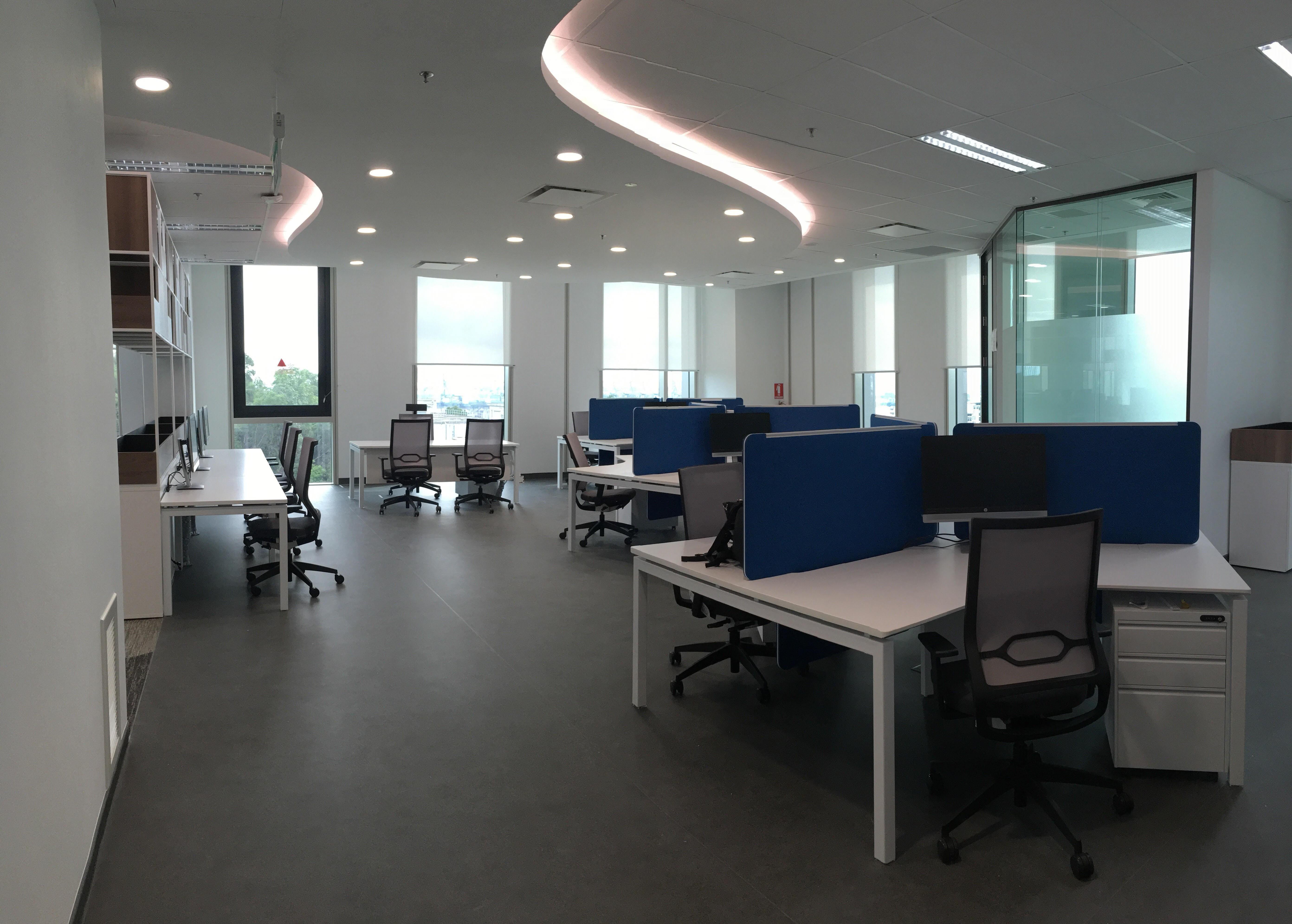 client spaces office furniture solutions singapore